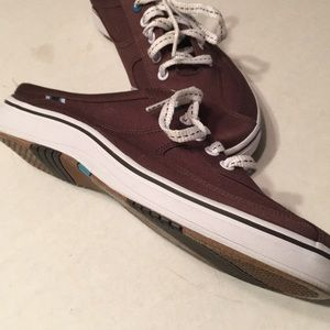 Keds 7.5 Great Condition S202